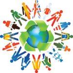 21 февраля Международный день родного языка в МБОУ СОШ №19 прошла конференция старшеклассников по теме: «Мой Маяковский».